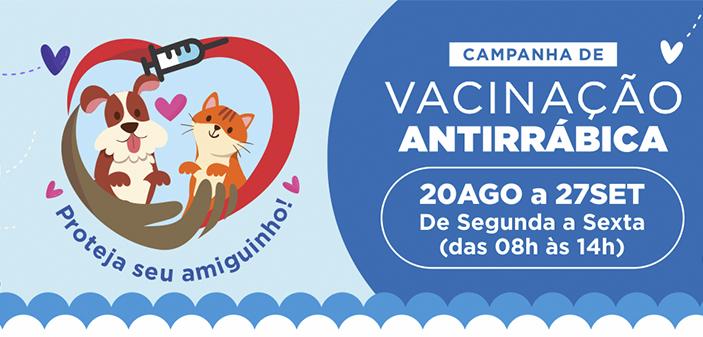 site_vacinacao_antirrabica